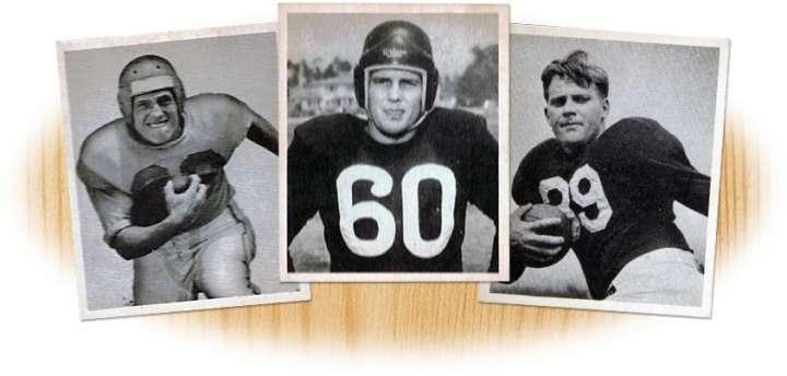 1948-Bowman