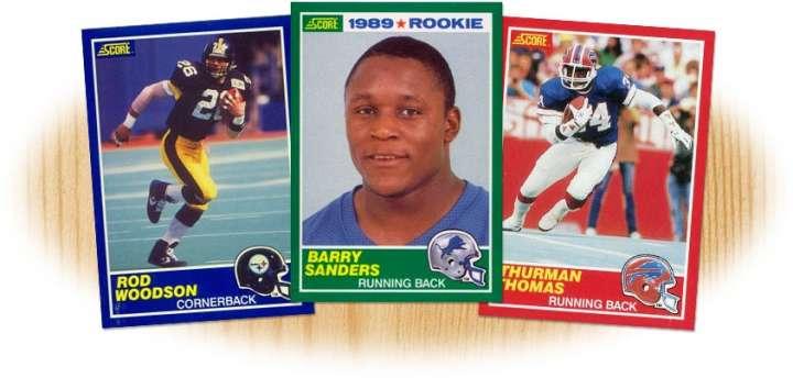 1989-Score-football
