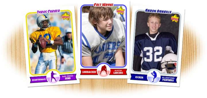 2011-Starr-Cards