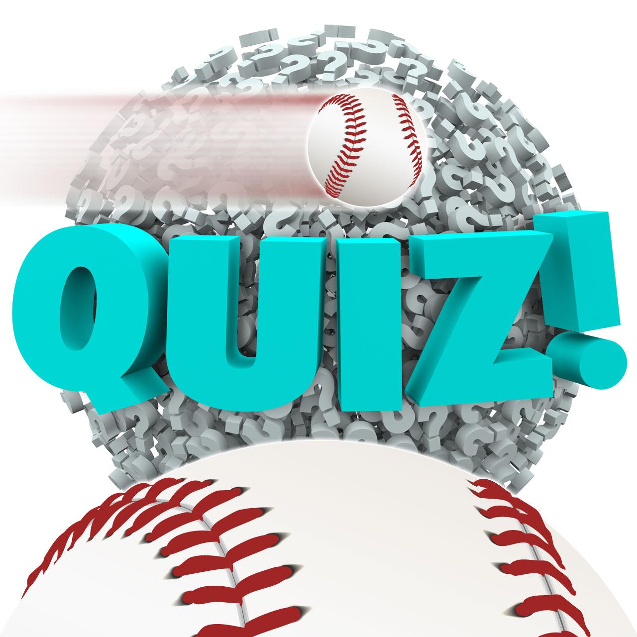 baseball-quiz