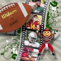 Get pumped up: Best college football hype videos starring Bama, Buckeyes, Seminoles and Trojans