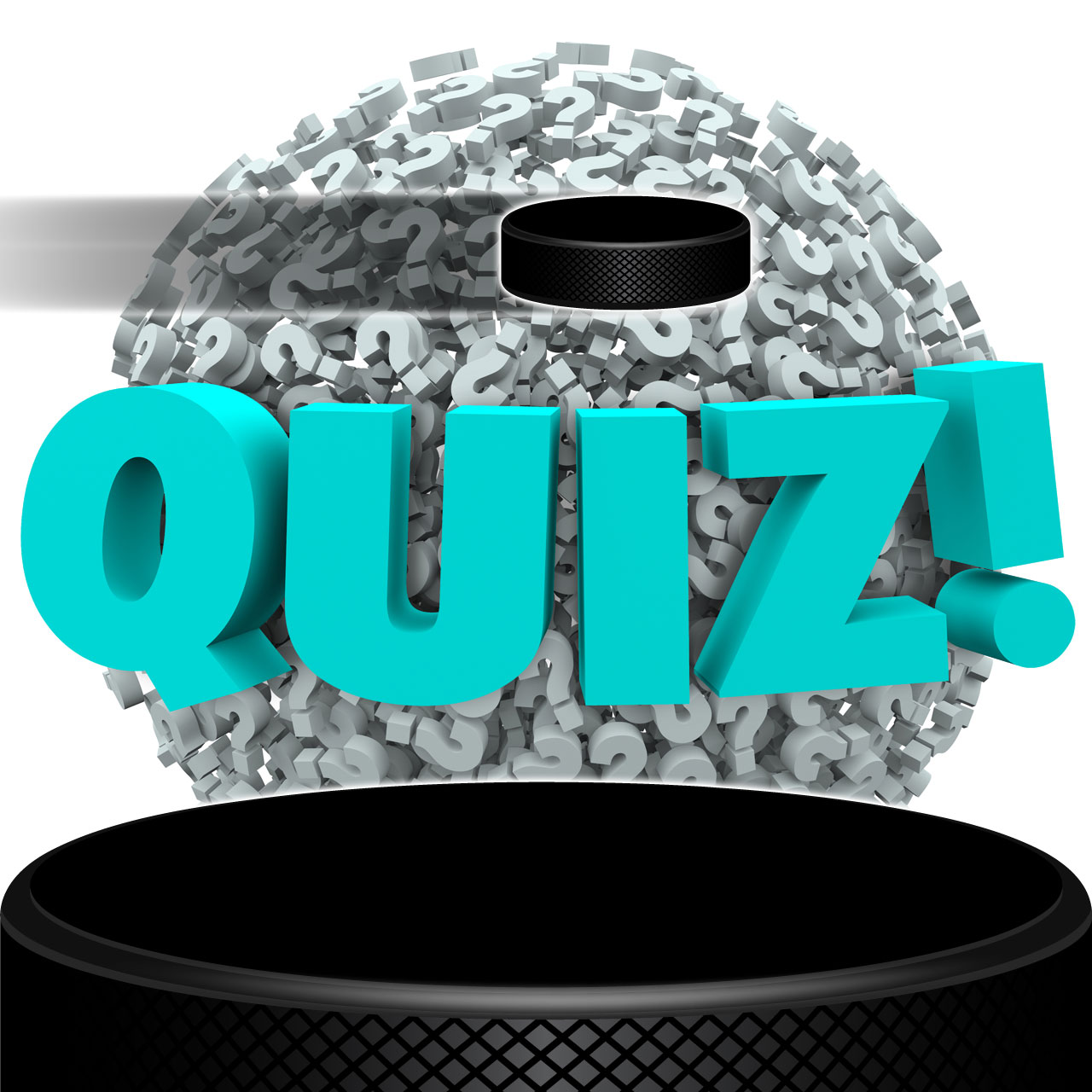 hockey-quiz