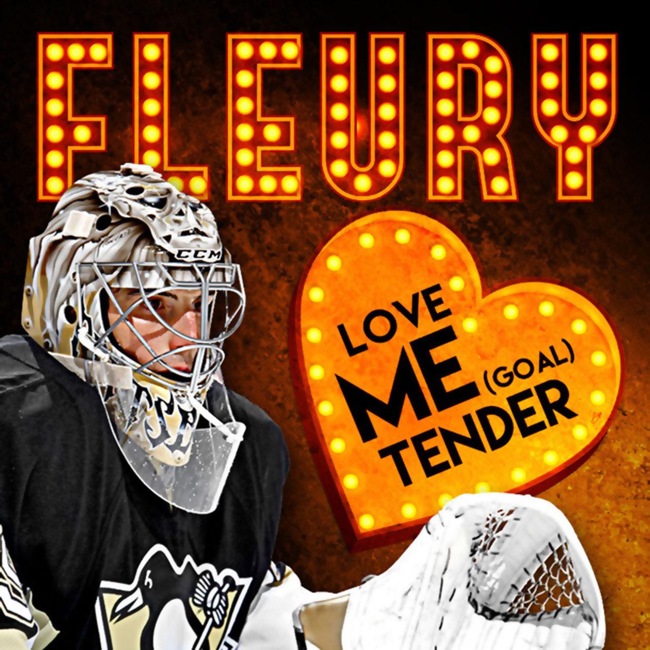 Penguins Flyers and Blackhawks serve up mushy Valentines – Mushy Valentine Cards
