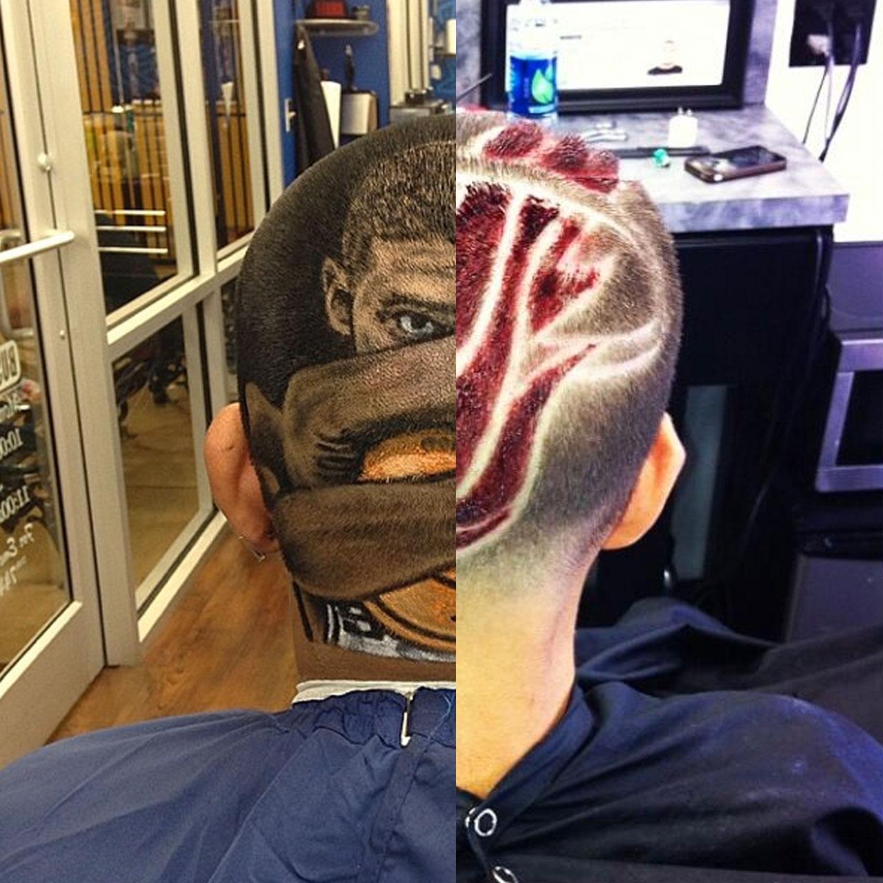 Barber Battle : nba-finals-barber-battle.jpg